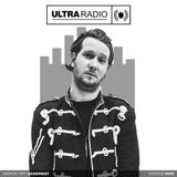 Ultra Music Radio Show #006 - Andros with Bakermat