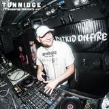 FatKidOnFire Presents #15 - Tunnidge
