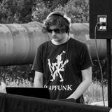 Marvin Lams @ We love... AfterWiesen Open-Air / night, Dortmund 08-06-2014