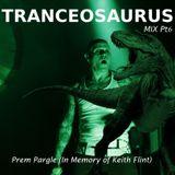 Tranceosaurus Mix Part Six