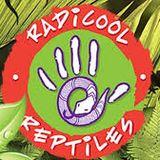 Fleurieu FM Interview Series - Radicool Reptiles, at Yankalilla Show, 29.9.18.