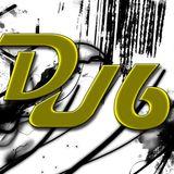 DJ6 Live #6