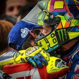 MotoGP Podcast aus Spielberg und Brünn