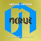 Spring Edition 2