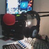THE ALBUM ZONE 'LIVE' via TWCFM, with Johnny Reece, 8th September 2019