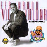 Gio Breton - El Mayimbe Mix