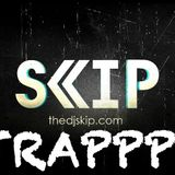 Dj Skip UnmutePLUS TRAP Set
