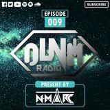 OLNM Radio #009
