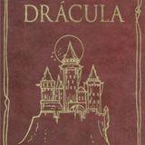 Lire des trucs-Dracula