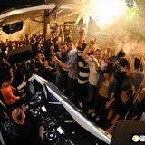 Dirty House Music Podcast June 2012 by Mario Amarillo