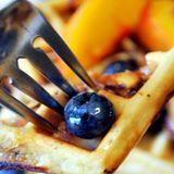 FryBread Breakfast March 3rd 2013 BaseFM