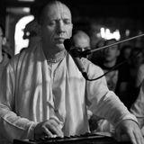 Bhakti Vaibhava Swami - Kirtan#2_27.06.14