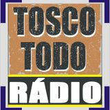 PROGRAMA MÚSICA DO SUBTERRÂNEO 04-RÁDIO TOSCO TODO