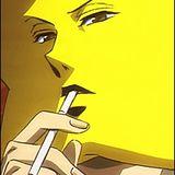 Animix #13 - Hoshi (Arakawa Under the Bridge)