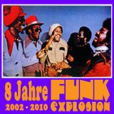 Funk-Explosion-Mix-06