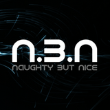 Naughty But Nice @ The Venue, Hereford | 29 August 2015
