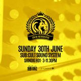 Female Reggae Vocal Radio Special Part 2 on Bassport FM 14-06-19