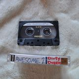 The Awesome Two (Special K & Teddy Tedd) 105.9 WNWK January 15, 1994