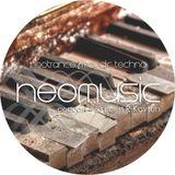 R.Kovtun - Neomusic Podcast 33