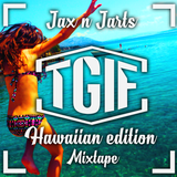 Jax n Jarts Present TGIF Mixtape #3: 11 YEARS JH GUUK Warm-Up