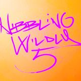 Nibbling Wildly Part 5