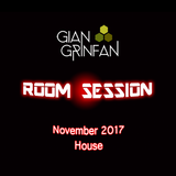 Room Session November 2017 / House