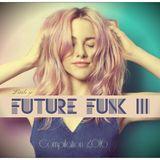 Future Funk III