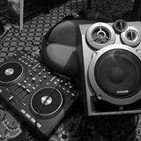 DJAkilah - Rampage podcast