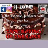 Amigo # 28 The Birthday Jamboree