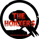 the hoaxers - promo mix fev2016
