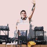 DJ DAG SPECIAL DJ SET DAG BIRTHDAY