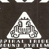 spiral tribe-live in vienna 1994