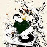 Thirteen DJ Mix - Volume4.2011