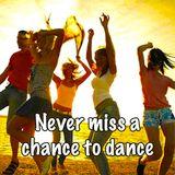 Ecstatic Dance @ Ibiza Spirit Sunday (Aztaró)