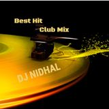 Best Hit Club Mix By Dj Nidhal