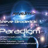 Paradigm 012