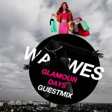 Glamour Days GuestMix by Wawes