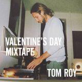 Valentine's Day Mixtape