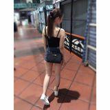 背對背擁抱●社會搖●阿里山的姑娘RMX 2K18 PRIVATE NONSTOP MANYAO JUST FOR Customer BY DJ Ye(全私貨專輯)