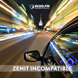 Zenit Incompatible - RCKO Midday mix (2014.05.05)