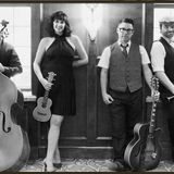 Health & Happiness Hour March 11 2015 Feat. Victor & Penny and The Loose Change Orchestra in Concert