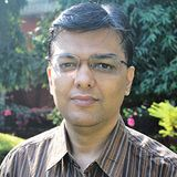 Dr P Jategaonkar: Laproscopic Surgery (Part IV)