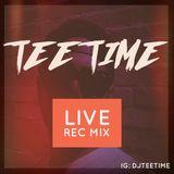 Live REC Mix EP.1