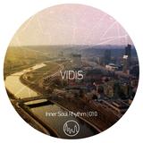 Vidis - Inner Soul Rhythm 010