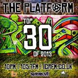 27/12/13 The Platform: Top 30 of 2013