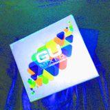 Global tribute disk
