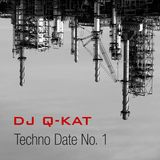 Techno Date No. 1