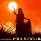 Soul Strollin'