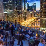 Urban Daydreams - La Dolce Vita