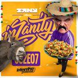 inZanity | S02E07
